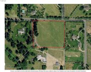 6188 SW DELKER  RD, Tualatin image