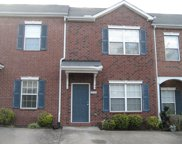 4043 Clinton Ln, Spring Hill image