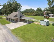 20384 Greenwell Springs Rd, Greenwell Springs image