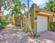 723 Nw 1st Ave, Fort Lauderdale image