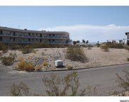575 Jones Dr, Lake Havasu City image