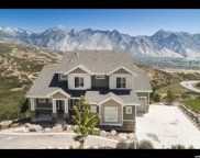 15909 Mercer Hollow Cv, Draper image