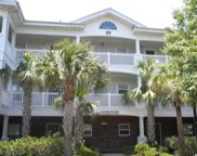 5825 Catalina Drive Unit 534, North Myrtle Beach image
