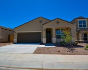 2015 W Yellowbird Lane, Phoenix image