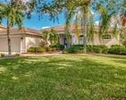 9871 Weather Stone PL, Fort Myers image