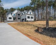 822  Patterson Farm Road, Mooresville image