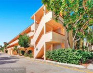 4500 N Federal Hwy Unit 340E, Lighthouse Point image