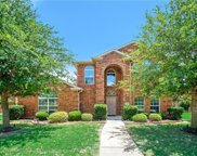 1233 Blue Brook, Rockwall image