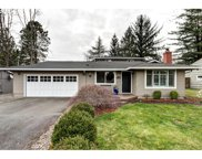 11110 SW 79TH  AVE, Tigard image