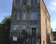 851 East 63Rd Place Unit G, Chicago image