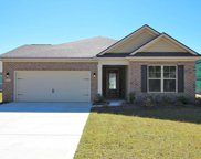 1456 Parish Way, Myrtle Beach image