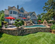 547  Isle Of Pines Road, Mooresville image