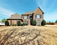 11040 Shelby Post, Collierville image