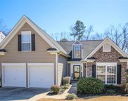 102 Tagus Court, Greenville image