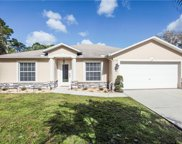3700 Monfero Avenue, North Port image