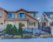 10131 Bluffmont Lane, Lone Tree image