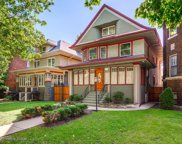45 Washington Boulevard, Oak Park image