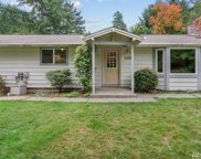 6505 Ray Nash Dr Dr NW, Gig Harbor image