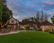 796 Terrace Dr, Los Altos image