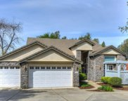 4435  Kenneth Avenue, Fair Oaks image