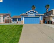 5137 Stagecoach Way, Antioch image