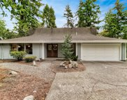 12319 133rd Ave E, Puyallup image
