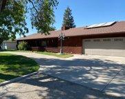 5473 E Lansing, Fresno image