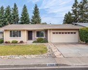 1260 Holly Avenue, Rohnert Park image