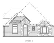 8901 Woodheath Circle, McKinney image