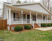 618 CLOVER HILL DRIVE, Ruther Glen image