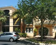 2808 Amalei Drive Unit #109, Palm Beach Gardens image