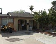 3415 E Sheridan Street, Phoenix image