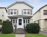 87-73 254th St, Bellerose image