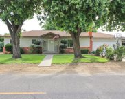 4631  Mountain View Road, Hughson image