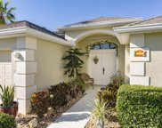 428 NW Emilia Way, Jensen Beach image