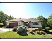 22640 Meadowbrook Avenue N, Scandia image