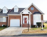 112 Gilcreff Place, Colonial Heights image