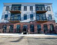 163 Glen Street Unit 204, Somerville image