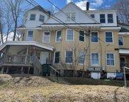 48 Highland Avenue, Auburn image