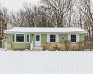 2322 Knollview Street Sw, Wyoming image