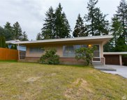 211 NW 132nd St, Seattle image