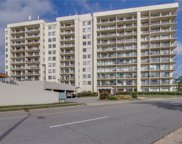 500 Pacific Avenue Unit 1012, Northeast Virginia Beach image