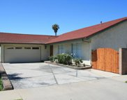2647 WILLOW Court, Simi Valley image