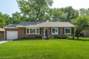 3941 Forest Avenue, Downers Grove image