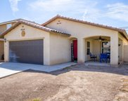 608 Sky View CT, Imperial image