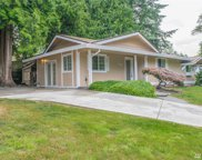 1527 88th Dr SE, Lake Stevens image