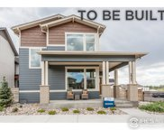 2939 Sykes Dr, Fort Collins image