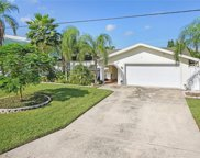 548 Johns Pass Avenue, Madeira Beach image