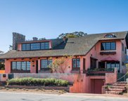 849 Ocean View Blvd, Pacific Grove image