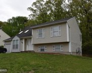 8308 THUNDER COURT, Clinton image